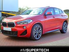 2020 BMW X2 sDRIVE20d M Sport Auto F39 Kwazulu Natal Durban_3