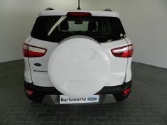 2019 Ford EcoSport 1.0 Ecoboost Titanium Western Cape Cape Town_3