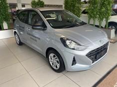 2020 Hyundai Grand i10 1.0 Motion Gauteng