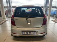 2018 Hyundai i10 1.1 Motion Auto Gauteng Roodepoort_4