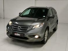 2013 Honda CR-V 2.2 Dtec Elegance  Gauteng Johannesburg_2
