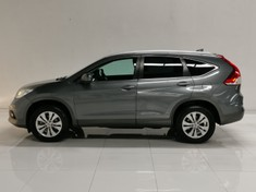 2013 Honda CR-V 2.2 Dtec Elegance  Gauteng Johannesburg_4