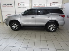 2020 Toyota Fortuner 2.8GD-6 Epic Auto Limpopo Groblersdal_1