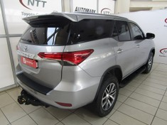 2020 Toyota Fortuner 2.8GD-6 Epic Auto Limpopo Groblersdal_3