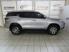 2020 Toyota Fortuner 2.8GD-6 Epic Auto Limpopo Groblersdal_4