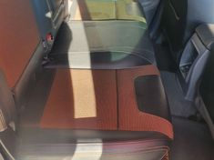 2016 Ford Ranger 3.2TDCi 3.2 WILDTRAK 4X4 Auto Double Cab Bakkie Gauteng Vereeniging_2