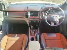 2016 Ford Ranger 3.2TDCi 3.2 WILDTRAK 4X4 Auto Double Cab Bakkie Gauteng Vereeniging_3