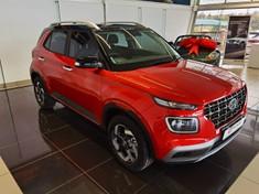 2020 Hyundai Venue 1.0 TGDI Glide DCT Gauteng
