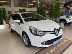 2015 Renault Clio IV 1.2T expression EDC 5-Door (88kW) Gauteng