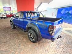 2012 Ford Ranger 3.2tdci Xls 4x4 Pu Supcab  Gauteng Vanderbijlpark_3