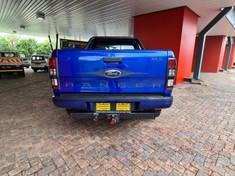 2012 Ford Ranger 3.2tdci Xls 4x4 Pu Supcab  Gauteng Vanderbijlpark_4
