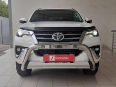 2020 Toyota Fortuner 2.8GD-6 Epic Auto Mpumalanga Secunda_1