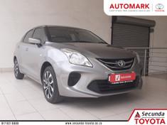 2020 Toyota Starlet 1.4 Xs Auto Mpumalanga