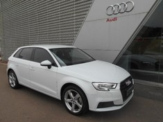 2019 Audi A3 1.0 TFSI STRONIC North West Province