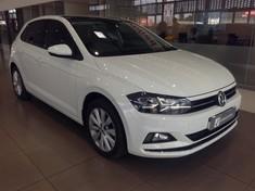 2019 Volkswagen Polo 1.0 TSI Highline DSG (85kW) Limpopo