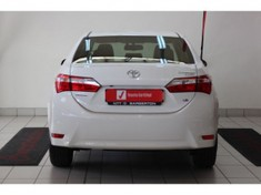 2020 Toyota Corolla Quest 1.8 Exclusive Mpumalanga Barberton_3