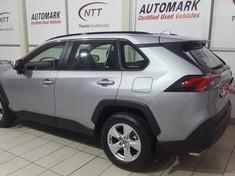 2020 Toyota Rav 4 2.0 GX CVT Limpopo Groblersdal_3