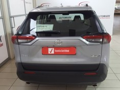 2020 Toyota Rav 4 2.0 GX CVT Limpopo Groblersdal_4