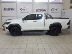 2020 Toyota Hilux 2.8 GD-6 RB Legend Auto PU ECab Limpopo Groblersdal_2