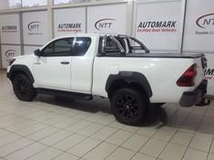 2020 Toyota Hilux 2.8 GD-6 RB Legend Auto PU ECab Limpopo Groblersdal_3