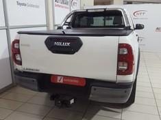 2020 Toyota Hilux 2.8 GD-6 RB Legend Auto PU ECab Limpopo Groblersdal_4