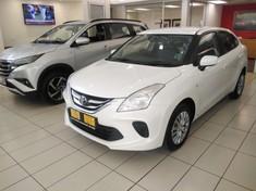 2020 Toyota Starlet 1.4 Xi Kwazulu Natal Vryheid_2