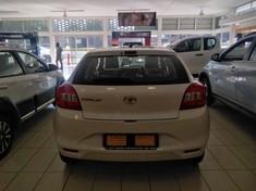 2020 Toyota Starlet 1.4 Xi Kwazulu Natal Vryheid_4
