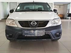2019 Nissan NP200 1.6  Ac Safety Pack Pu Sc  North West Province Klerksdorp_0