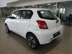 2020 Datsun Go 1.2 LUX Mpumalanga Secunda_3