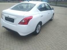 2019 Nissan Almera 1.5 Acenta Auto Mpumalanga Secunda_3