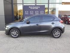 2020 Mazda 2 1.5 Dynamic 5-Door North West Province Rustenburg_3