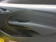 2016 Opel Adam 1.4 3-Door Mpumalanga Middelburg_3