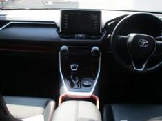 2019 Toyota Rav 4 2.0 GX-R CVT AWD Mpumalanga