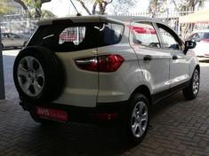 2019 Ford EcoSport 1.5TiVCT Ambiente Gauteng Pretoria_2