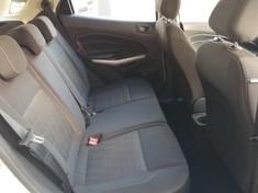2019 Ford EcoSport 1.5TiVCT Ambiente Gauteng Pretoria_3
