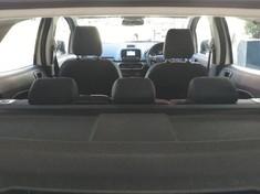 2019 Ford EcoSport 1.5TiVCT Ambiente Gauteng Pretoria_4