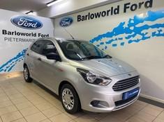 2017 Ford Figo 1.5 Ambiente 5-Door Kwazulu Natal