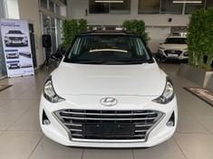 2020 Hyundai Grand i10 1.2 Fluid Gauteng Roodepoort_1