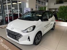 2020 Hyundai Grand i10 1.2 Fluid Gauteng Roodepoort_2