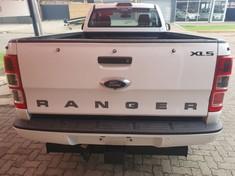 2016 Ford Ranger 2.2TDCi XLS 4X4 Single Cab Bakkie Gauteng Vereeniging_1
