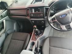 2016 Ford Ranger 2.2TDCi XLS 4X4 Single Cab Bakkie Gauteng Vereeniging_3