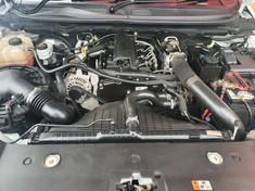 2016 Ford Ranger 2.2TDCi XLS 4X4 Single Cab Bakkie Gauteng Vereeniging_4