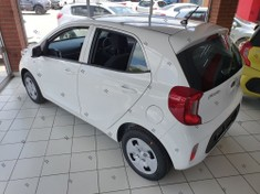 2021 Kia Picanto 1.0 Street North West Province Brits_3