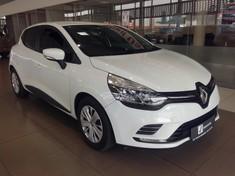 2018 Renault Clio IV 900T Authentique 5-Door (66kW) Limpopo