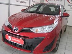 2021 Toyota Yaris 1.5 Xs 5-Door Mpumalanga White River_1