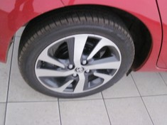 2021 Toyota Yaris 1.5 Xs 5-Door Mpumalanga White River_2