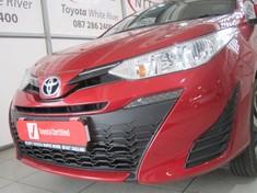 2021 Toyota Yaris 1.5 Xs 5-Door Mpumalanga White River_4