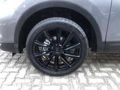 2021 Nissan Qashqai 1.2T Midnight CVT North West Province Rustenburg_4