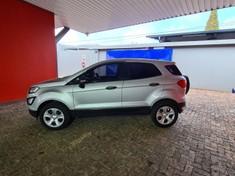 2018 Ford EcoSport 1.5TDCi Ambiente Gauteng Vanderbijlpark_2
