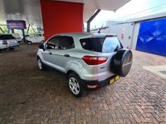 2018 Ford EcoSport 1.5TDCi Ambiente Gauteng Vanderbijlpark_3